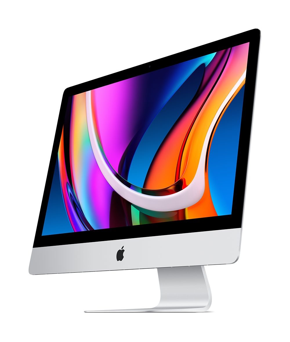iMac_Retina_27-in_34R_Vertical_SCREEN__USEN